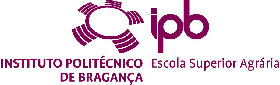 IPB_ESA_02
