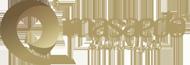 logo_masaedo